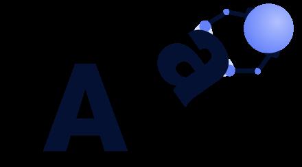 service description logo