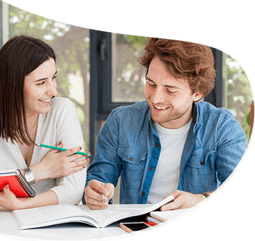 assignment proofreading service
