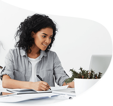 personal statement proofreading service